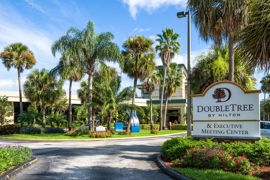 4431 PGA Boulevard, Palm Beach Gardens, FL 33410 ...