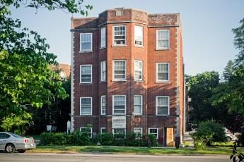 Apartment Building Auctions Auction Bistrica Pri Triu On Design