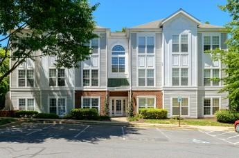 Apartment Building Auctions apartment buildings for sale - ten-x commercial