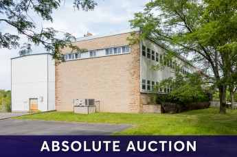 Apartment Building Auctions commercial properties for sale - ten-x commercial