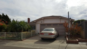 san diego county ca online property auctions foreclosures for