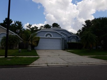 orlando fl online property auctions foreclosures for sale