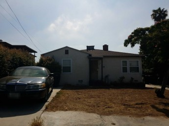 san diego ca online property auctions foreclosures for sale