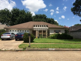 katy tx online property auctions foreclosures for sale auctioncom