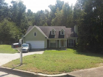 Barrow County GA Online Property Auctions Foreclosures For Sale