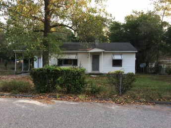 Augusta GA Online Property Auctions Foreclosures For Sale