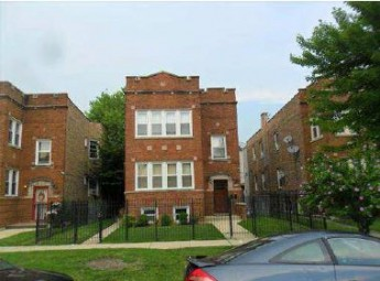 Chicago Il Online Property Auctions Foreclosures For Sale