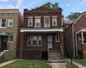 Apartment Building Auctions chicago, il online property auctions & foreclosures for sale