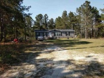 Georgia Online Property Auctions Foreclosures For Sale