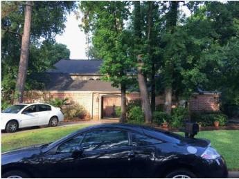 houston tx online property auctions foreclosures for sale auctioncom