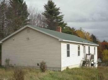 Maine Online Property Auctions Foreclosures for Sale Auctioncom