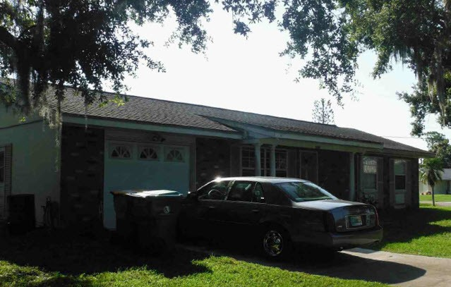 Street Map Port Charlotte Florida.3066 Kingston St Port Charlotte Florida 33952